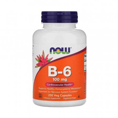 vitamina-b6-now-foods [0]