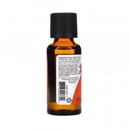 vitamine-lichide-d3-mk7-now-foods [1]