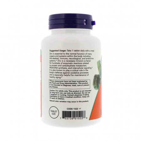 zinc-50mg-now-foods [2]