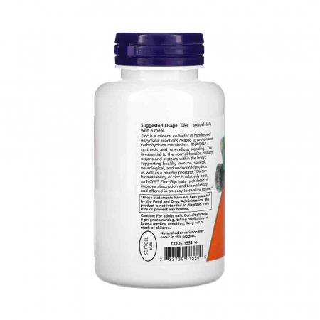 zinc-glycinate-now-foods [1]