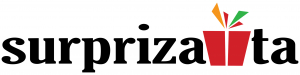 www.surprizata.ro