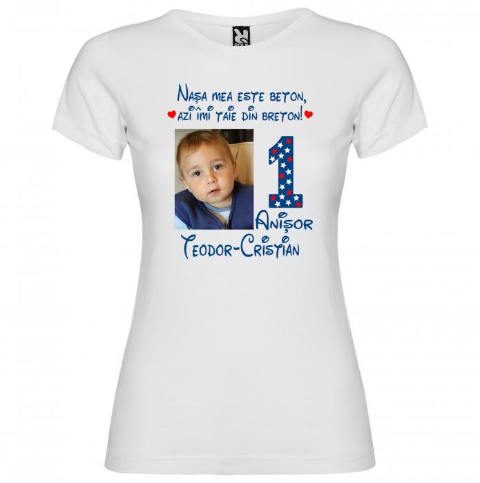 https://gomagcdn.ro/domains/surprizata.ro/files/product/medium/set-de-5-tricouri-aniversare-pentru-nasi-parinti-si-copil-personalizate-cu-nume-varsta-si-mesaj-winnie-copie-78-7058.png [5]
