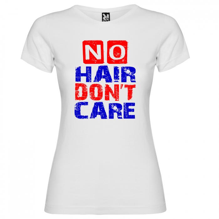 Tricou No hair don't care [4]