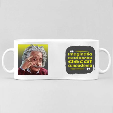 Cana Albert Einstein [2]