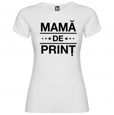 """Set de 4 tricouri aniversare pentru parinti surioara si copil """"Print de 1 anisor"""" [4]"""