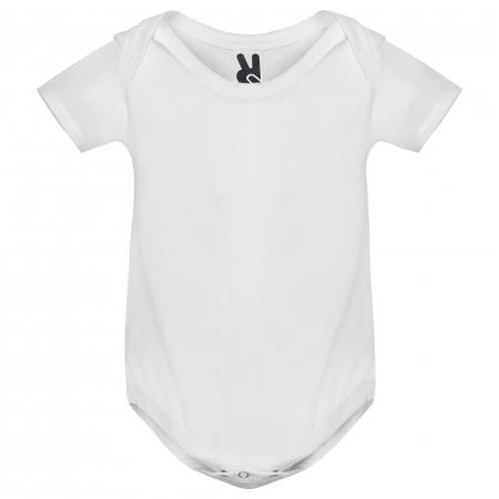 """Set de 5 tricouri aniversare pentru nasi,parinti si copil, personalizate cu nume,varsta si mesaj""""Bucuria casei sunt eu"""" [7]"""