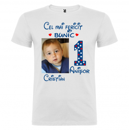 https://gomagcdn.ro/domains/surprizata.ro/files/product/medium/set-de-5-tricouri-aniversare-pentru-nasi-parinti-si-copil-personalizate-cu-nume-varsta-si-mesaj-winnie-copie-78-7058.png [4]