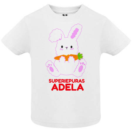 Tricou de copii Superiepuras [1]