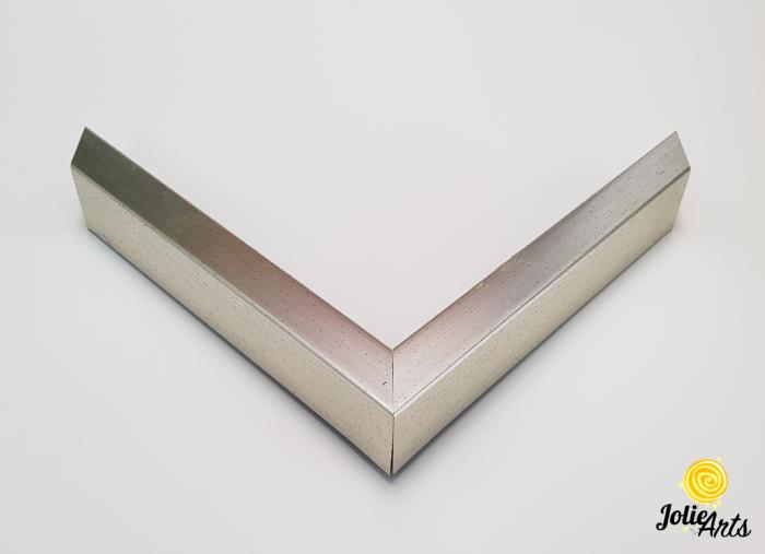 Argintiu Sintetic [0]