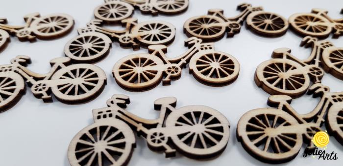 Decor bicicleta [1]