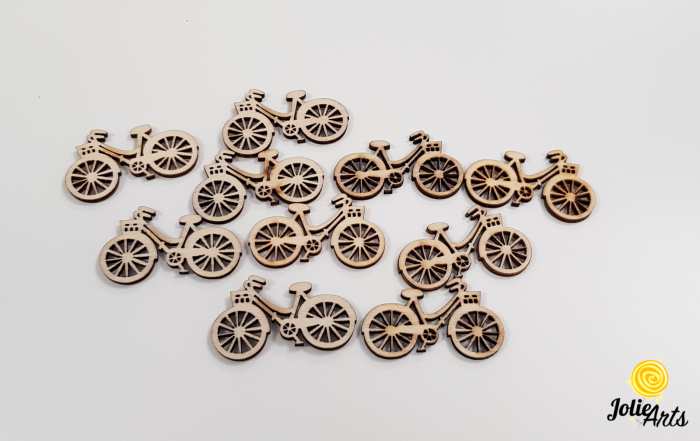 Decor bicicleta [0]