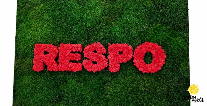 Logo Respo, muschi plati si licheni naturali stabilizati, Jolie Arts, www.tablouriculicheni.ro-4 [2]