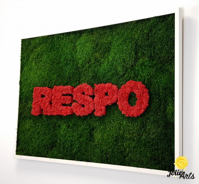Logo Respo, muschi plati si licheni naturali stabilizati, Jolie Arts, www.tablouriculicheni.ro-4 [4]