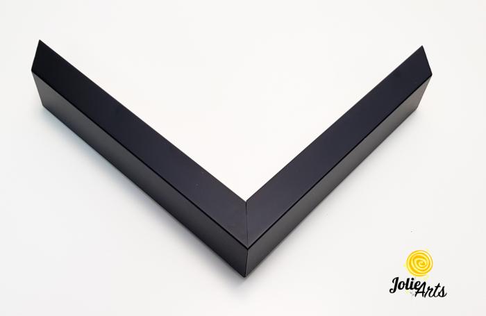 Negru Lemn [0]