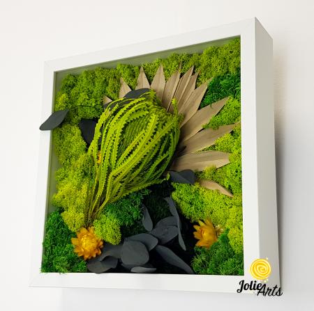 Colectie Mini, model 8 [5]