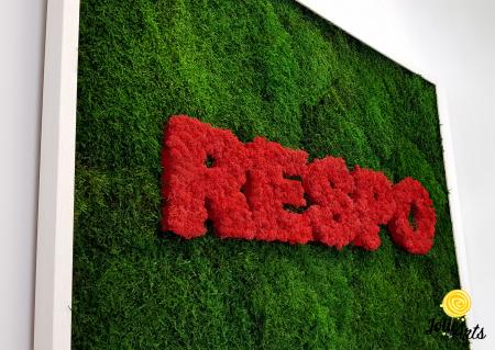 Logo Respo, muschi plati si licheni naturali stabilizati, Jolie Arts, www.tablouriculicheni.ro-4 [3]