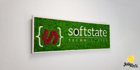 Logo Softstate,  licheni naturali stabilizati, Jolie Arts, 50 x 150 cm, www.tablouriculicheni.ro-2 [3]