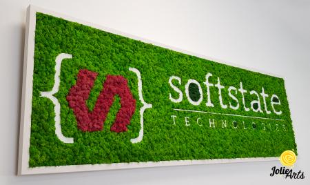 Logo Softstate,  licheni naturali stabilizati, Jolie Arts, 50 x 150 cm, www.tablouriculicheni.ro-2 [4]