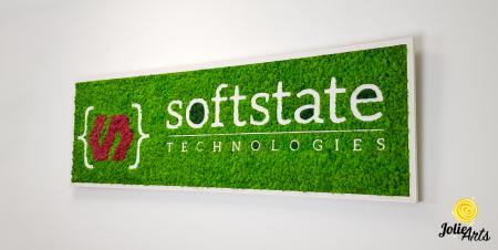 Logo Softstate,  licheni naturali stabilizati, Jolie Arts, 50 x 150 cm, www.tablouriculicheni.ro-2 [1]