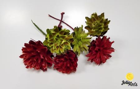 Lumosum natural conservat, Jolie Arts, www.tablouriculicheni.ro [0]