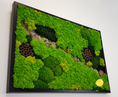 Model Path Story [4]
