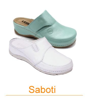 saboti