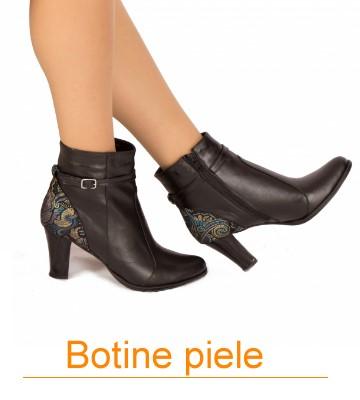 Botine