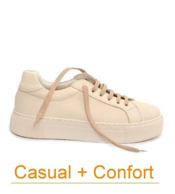 Casual Confort