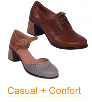 https://www.taby.ro/pantofi-piele-naturala-confortabili