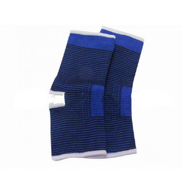 Compresa elastica multifunctionala -  ORTO2 3