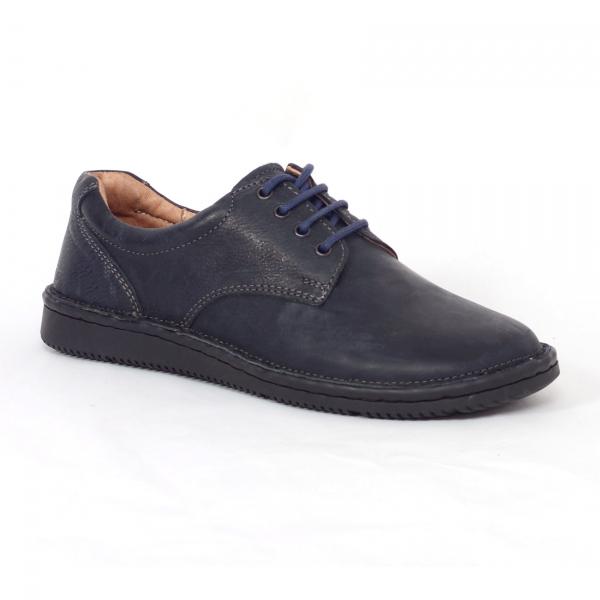 Pantofi casual dama 578 Bluemarin 2
