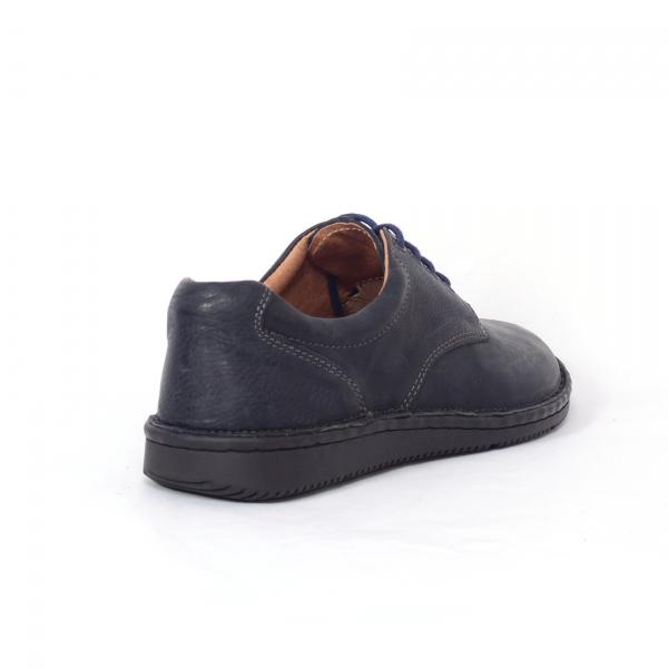 Pantofi casual dama 578 Bluemarin 1