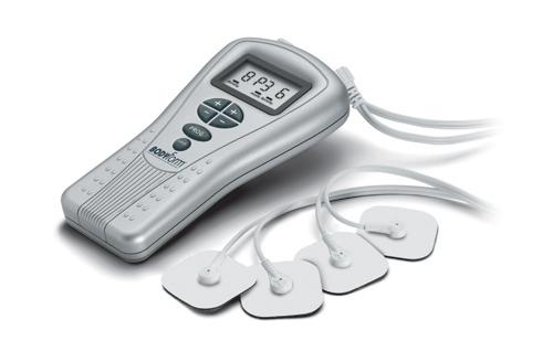 Cabluri pentru Laica Bodyform BM4700 0