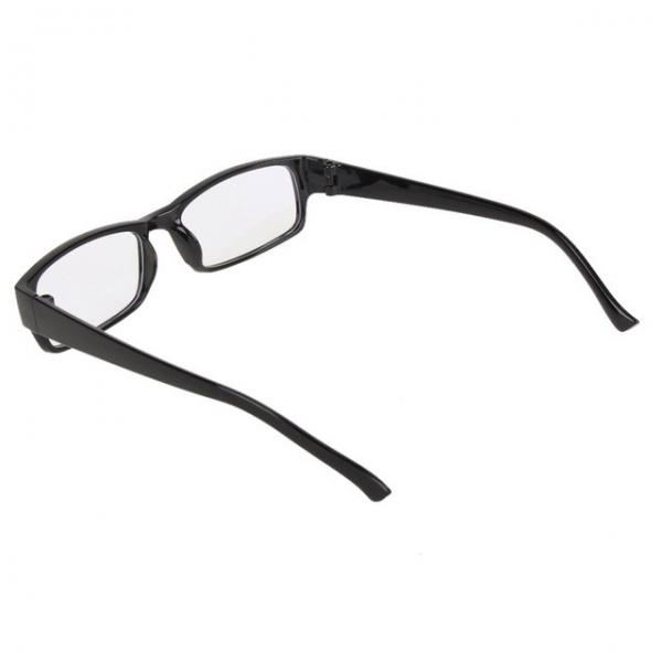 Ochelari protectie calculator 2