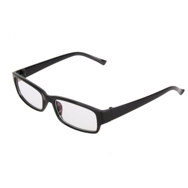 Ochelari protectie calculator 1