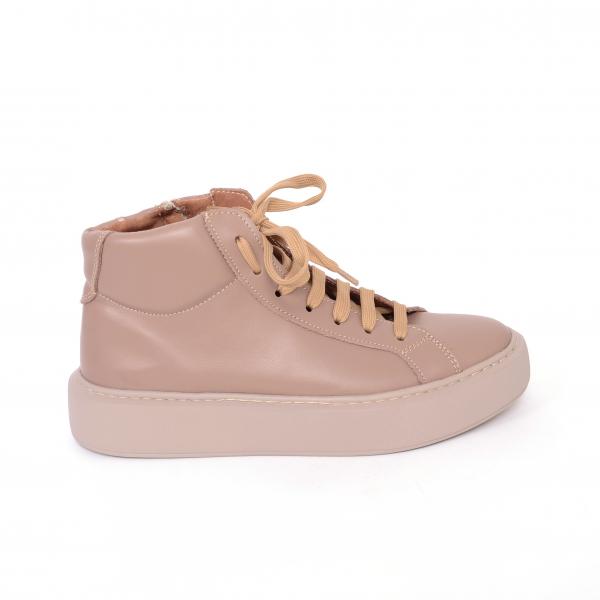 Pantofi casual dama 581 Maro 1