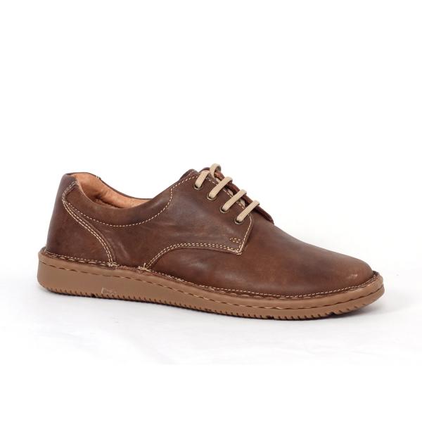 Pantofi casual dama 578 Maro [4]