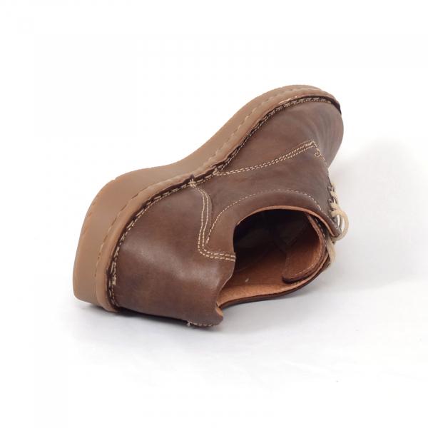 Pantofi casual dama 578 Maro [3]