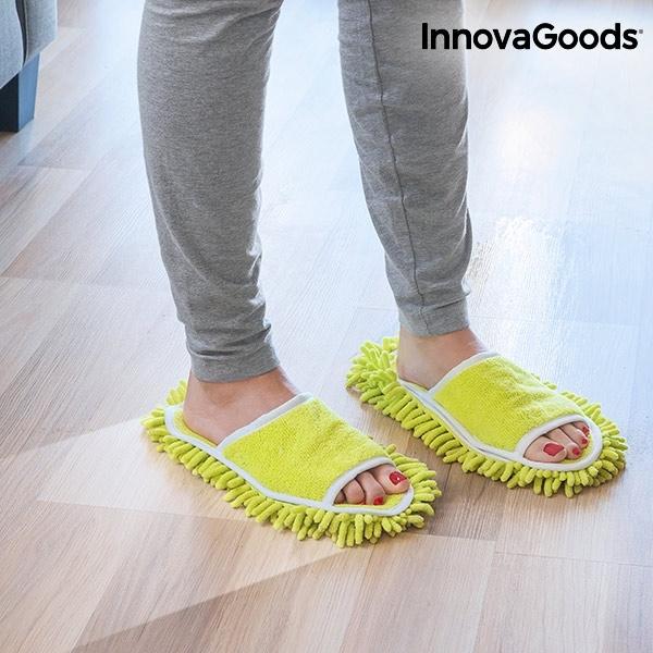 Papuci de casa mop 1