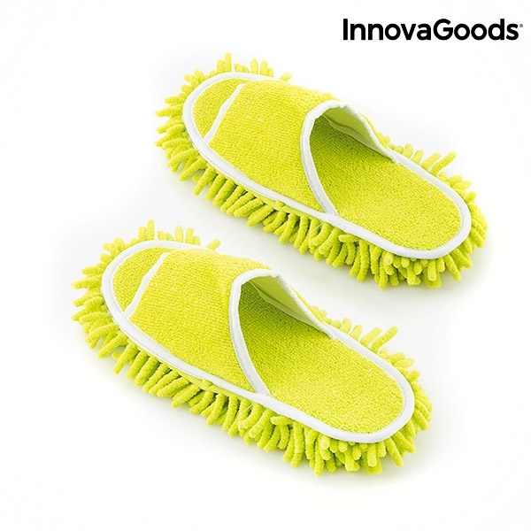Papuci de casa mop 0