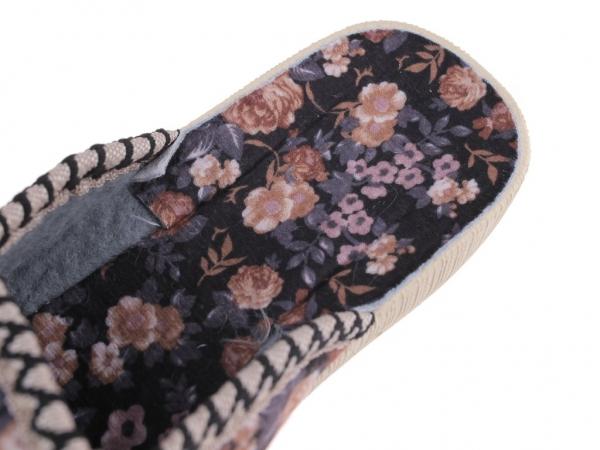 Papuci de casa C5SP-626-LS 4