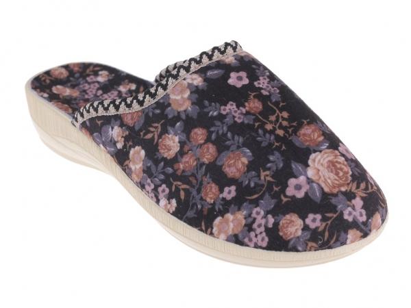 Papuci de casa C5SP-626-LS 0