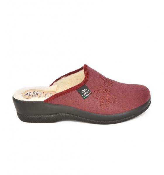 Papuci de casa FLY FLOT 052 0