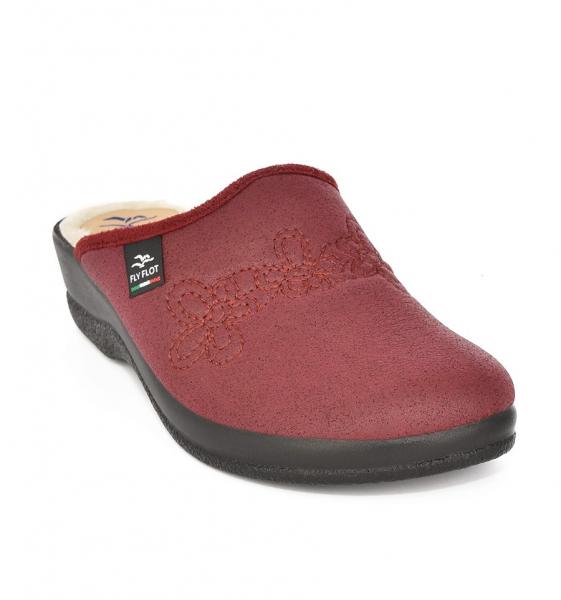 Papuci de casa FLY FLOT 052 3