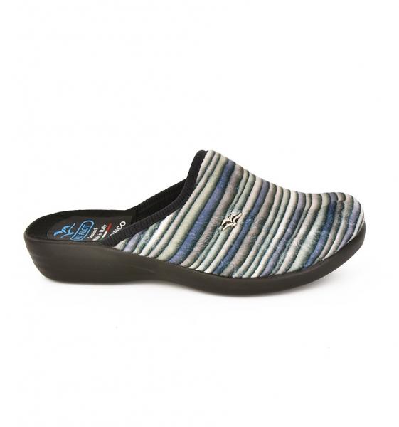 Papuci de casa FLY FLOT 051 0
