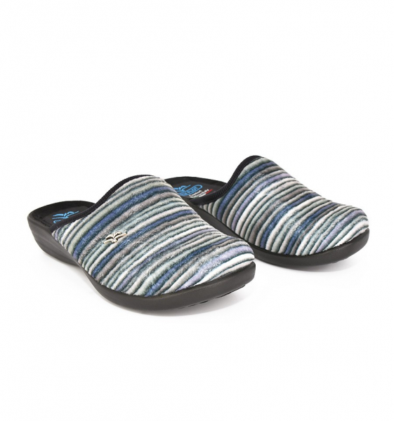 Papuci de casa FLY FLOT 051 2