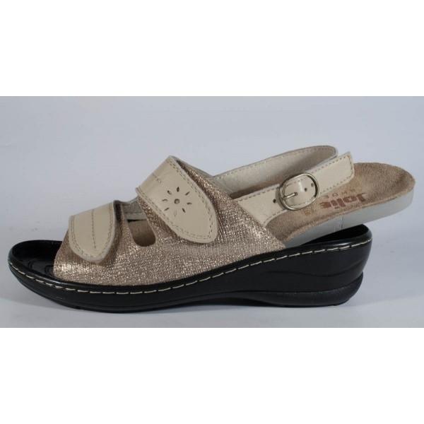 Sandale pentru monturi 3