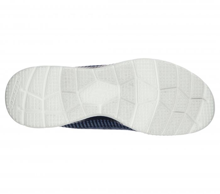 Skechers BOUNTIFUL-PURIST 149220-NVHP [3]