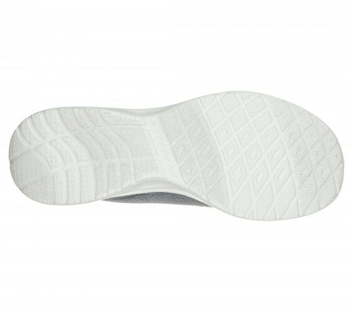 Skechers SKECH-AIR DYNAMIGHT-TOP PRIZE 149340-GYHP [3]