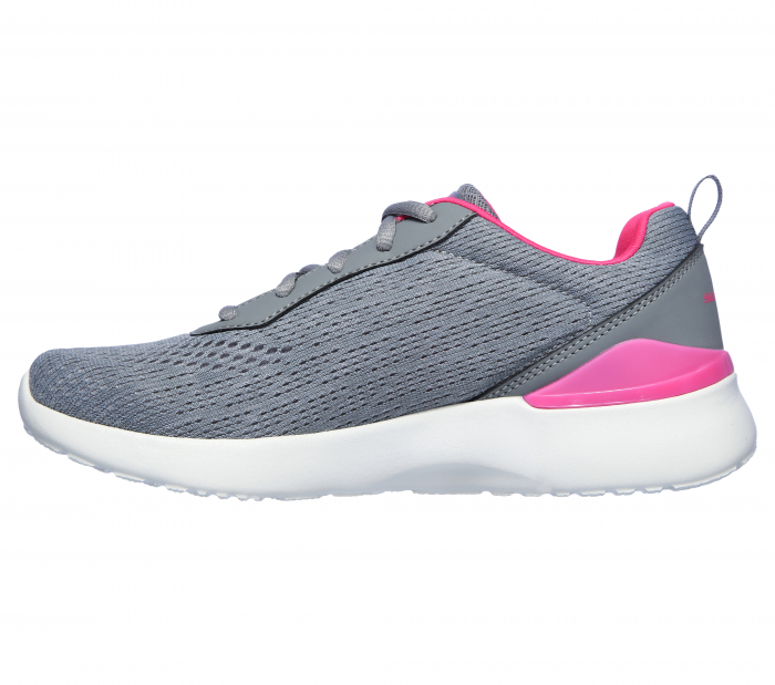 Skechers SKECH-AIR DYNAMIGHT-TOP PRIZE 149340-GYHP [1]